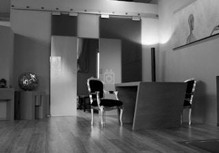Studio Civico 111 image 2