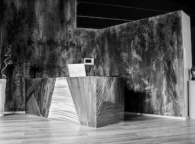 Studio Civico 111 image 3