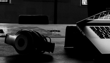 Studio Civico 111 image 1