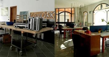 associazione Artalea cowork profile image