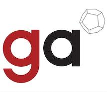 GA-CO-HUB profile image