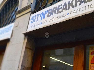 Sit 'N' Breakfast image 3