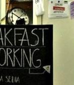 Sit 'N' Breakfast profile image