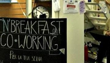 Sit 'N' Breakfast image 1