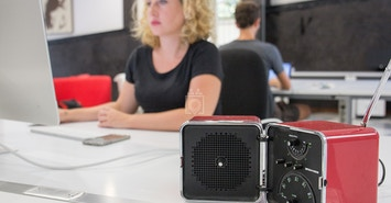 Smart Hub profile image