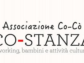 Spazio CO-STANZA, Florence