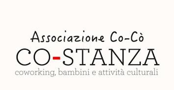Spazio CO-STANZA profile image