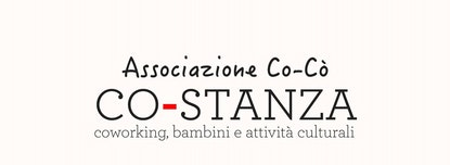 Spazio CO-STANZA