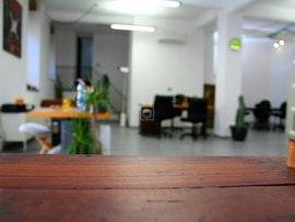 Ufficio/Studio Condiviso Genova Centro, Genova