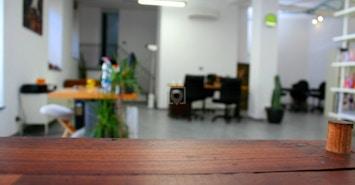 Ufficio/Studio Condiviso Genova Centro profile image