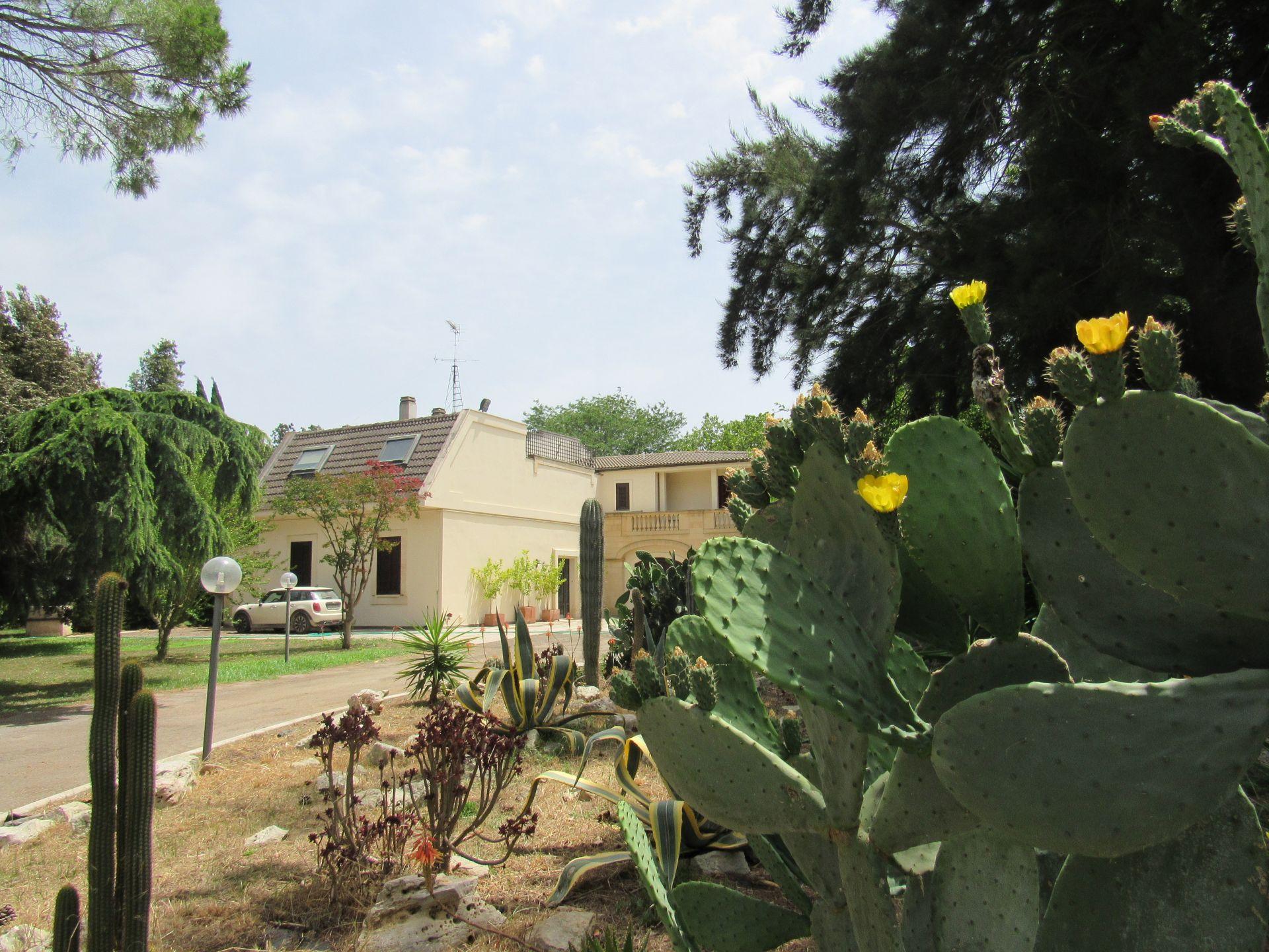 Home for Creativity- Coliving Apulia, Lecce
