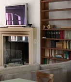 Home for Creativity- Coliving Apulia profile image