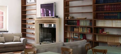 Home for Creativity- Coliving Apulia