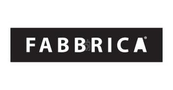 Fabbrica profile image