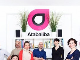 Atabaliba, Milan