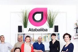 Atabaliba, Lomazzo