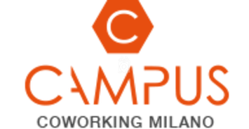 Campus Coworking Milan profile image