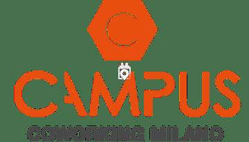 Campus Coworking Milan image 1