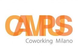 Campus Coworking Milan, Rovello Porro