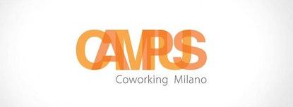 Campus Coworking Milan