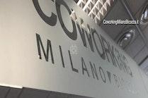 Coworking Milano Bicocca, Milan
