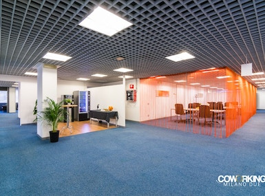 Coworking Milano Due image 5