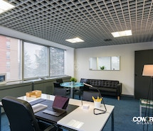 Coworking Milano Due profile image