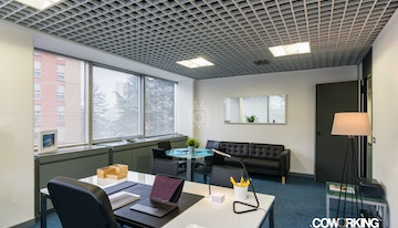 Coworking Milano Due image 1