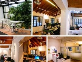 Idea Factory Carlo Torre, Milan