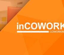 inCOWORK Cernusco sul Naviglio profile image