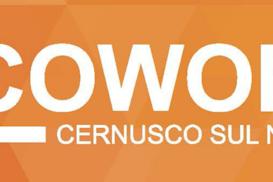 inCOWORK Cernusco sul Naviglio, Milan