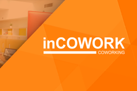 inCOWORK Washington, Milano