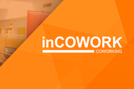 inCOWORK Washington, Milan