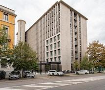 Regus - Milan, Cadorna profile image