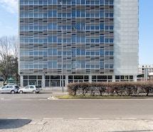 Regus - Milan, Viale Monza profile image