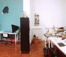 Studio Armad'illo profile image