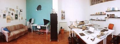 Studio Armad'illo
