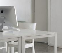 Uragano Studio profile image