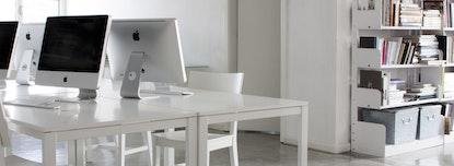Uragano Studio