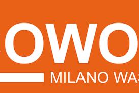 inCOWORK Washington, Milano