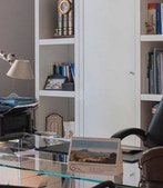CBC Cimarosa Business Center profile image