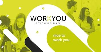 Work you profile image