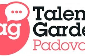Talent Garden Padova, Padova