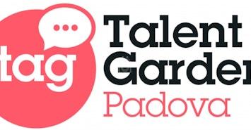 Talent Garden Padova profile image
