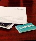 Labora Coworking profile image
