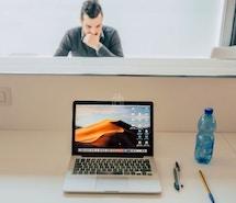 Centometriquadri coworking profile image