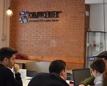 Comincenter profile image