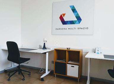 Darsena Multi Spazio image 3
