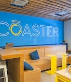 COASTER Coworking profile image