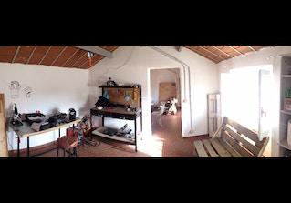 maddalena's studio image 2